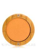 Pearly Eye Shadow 113 (Gold Coppered) - 0.11 oz (3 Grams)