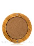 Pearly Eye Shadow 117 (Pinky Bronze) - 0.11 oz (3 Grams)