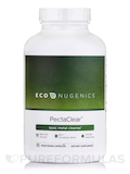 PectaClear™ Detox Formula - 180 Vegetable Capsules