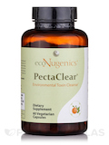 PectaClear® - 60 Vegetable Capsules