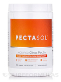 PectaSol-C Modified Citrus Pectin Powder - 454 Grams