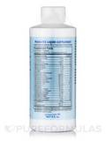 Pediavite Liquid - 6 fl. oz