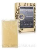 Peppermint Castile Bar Soap - 7 oz (200 Grams)