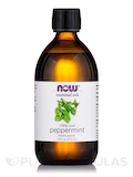 Peppermint Oil (100% Pure) 16 oz (473 ml)