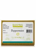 Peppermint Soap 1 Count