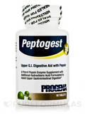 Peptogest - 90 Tablets