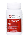GI Guard™ AM - 60 Tablets