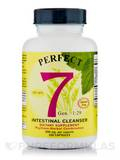 Perfect 7 Intestinal Cleanser 500 mg 100 Capsules
