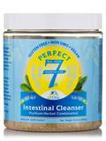 Perfect 7 Intestinal Cleanser Powder 10.5 oz (300 Grams)