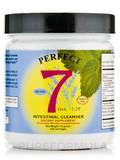 Perfect 7 Intestinal Cleanser Powder 75 Grams