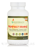 Perfect Amino® - 150 Tablets