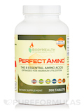 Perfect Amino® - 300 Tablets