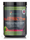 Perfect Amino Electrolytes™, Watermelon Zen - 120 Servings (22.1 oz / 627 Grams)