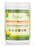 Perfect Amino XP™ Powder, Lemon Lime Flavor - 60 Servings (13.95 oz / 395.46 Grams)