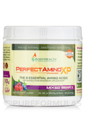 Perfect Amino XP™ Powder, Mixed Berry Flavor - 30 Servings (6.92 oz / 196.23 Grams)