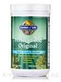 Perfect Food® - Original Powder - 10.58 oz (300 Grams)
