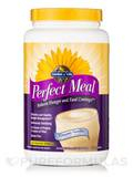 Perfect Meal® Creamy Vanilla Shake Mix 658 Grams Powder