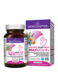 Perfect Postnatal™ Multivitamin 48 Tablets