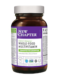 Perfect Prenatal™ Multivitamin - 192 Vegetarian Tablets