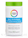 Performance Energy™ for Men 180 Tablets