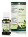 Perid-gen 0.5 fl. oz (15 ml)