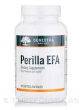 Perilla EFA 90 Softgels Capsules