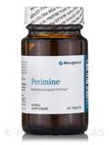 Perimine - 60 Tablets