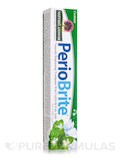 PerioBrite Coolmint Toothpaste - 4 oz (113.4 Grams)