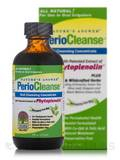 PerioCleanse Oral Cleansing Concentrate 4 fl. oz