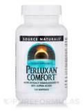 Perluxan® Comfort™ - 120 Softgels
