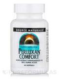 Perluxan® Comfort™ - 60 Softgels
