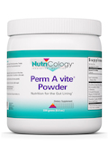 Perm A Vite® Powder - 8.4 oz (238 Grams)