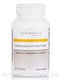 Permeability Factors 90 Softgels