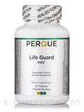 Perque Life Guard Mini™ 60 Tabsules