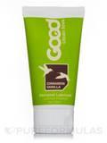 Personal Lubricant Cinnamon Vanilla - 4 oz (120 ml)