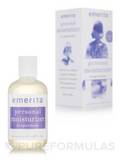 Feminine Personal Moisturizer - 4 fl. oz (118 ml)
