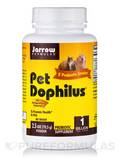 Pet Dophilus - 2.5 oz (70.5 Grams)
