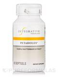 Petadolex Brain Support 60 Softgels