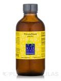 Petroselinum Crispum (Parsley) - 4 fl. oz (120 ml)