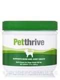 Petthrive Soft Chews for Dogs (Less Than 60 Lbs) - 12 oz (340 Grams)
