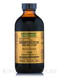 Peumus Boldus / Boldo Leaf 8.4 fl. oz (250 ml)
