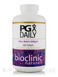 PGX Daily Ultra Matrix 360 Softgels