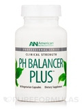 Ph Balancer Plus - 90 Vegetarian Capsules