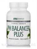 Ph Balancer Plus - 180 Vegetarian Capsules