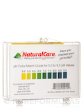 pH test Strips - 30 Count