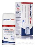 pharMax™fibro - 2.5 oz (70 Grams)