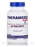 pH Balance Formula - 90 Capsules