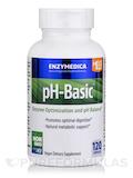 pH-Basic 120 Capsules