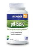 pH-Basic 90 Capsules