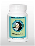 Phlogisticlean - 300 Tablets